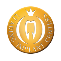 ZAP Vera Klencke is a Leading Implant Center