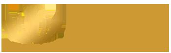 Logo Zahnarzt Klencke