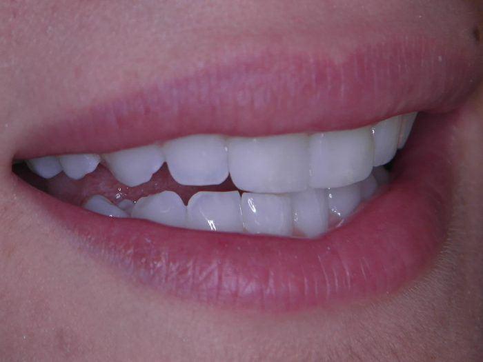 Zahnarzt Bremen