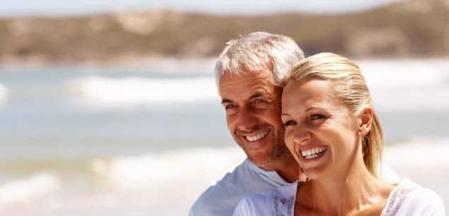 parodontitis symptome