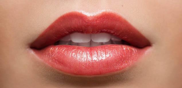 Ästhetischer Zahnersatz Zahnarzt Bremen