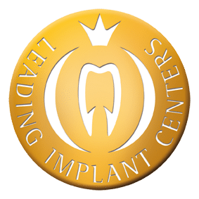 Defining excellence in Implantology