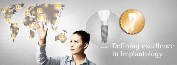 Leading Implant Centers nimmt die Implantologen unter die Lupe 2