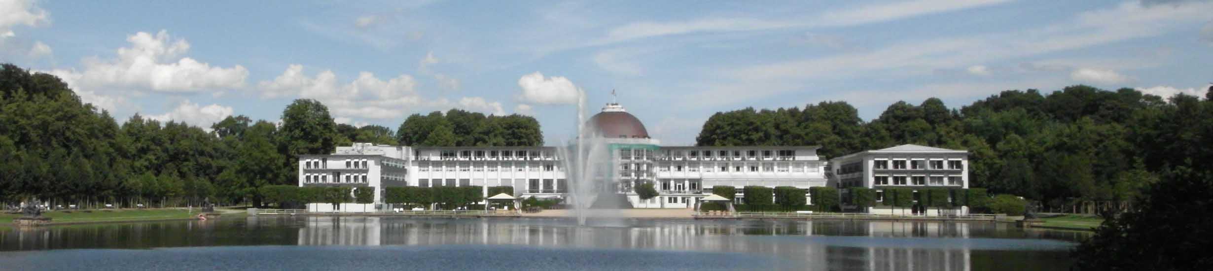 Zahnarzt Bremen Paxis Vera Klencke Hotel Veradent