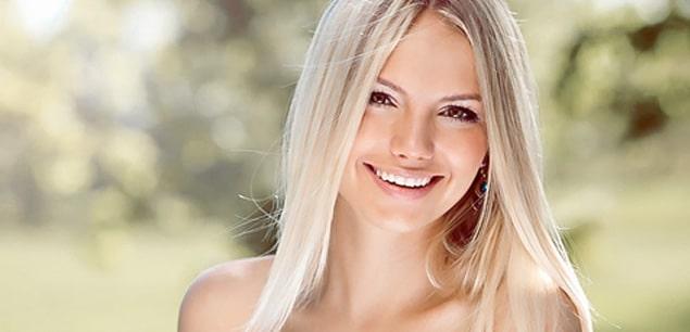 Zahnarztpraxis Vera Klencke - Schoenes Lachen