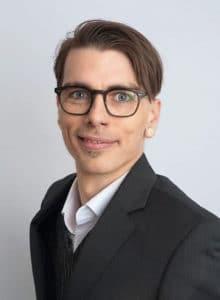 Zahnarztpraxis Vera Klencke - Mitarbeiter - veradent