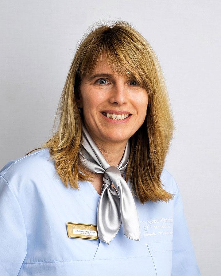 Zahnarztpraxis Vera Klencke - Kostenplanung Verwaltung - veradent